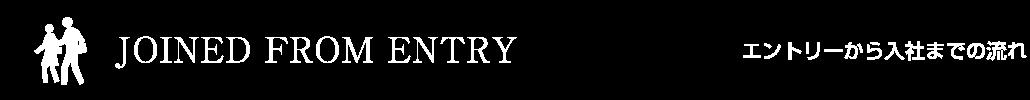 tag_entry-nyusya
